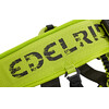 Edelrid Jester Comfort green/black